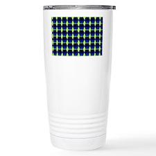 Sounder Clutch Travel Mug