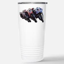 moto Travel Mug