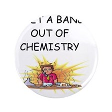 "CHEMISTRY 3.5"" Button"