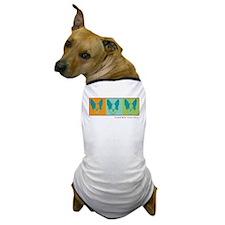 Vintage Boston Dog T-Shirt