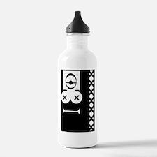 FetishKink2 Water Bottle