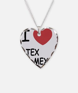 TEXMEX Necklace