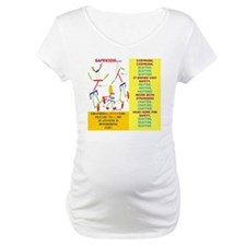 Chipmunk-G M0M 3 Shirt