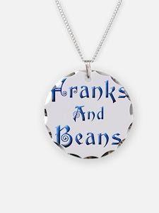 fbd Necklace