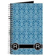 R_flip_flops_monogram_05 Journal