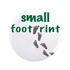 "small footprint 3.5"" Button"