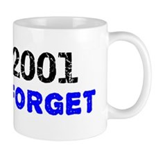 never-forget-shirtback Mug