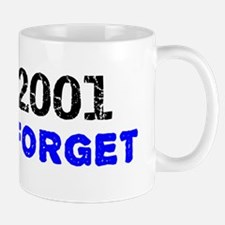 never-forget-shirtback Mug