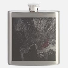 Little Red Riding Hood 1 Flask