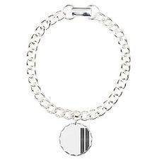 never forget 911 Bracelet