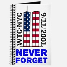 never-forget-10x10-tshirt-transparent Journal