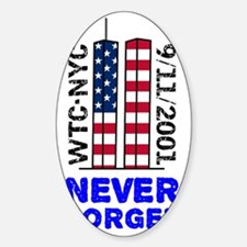 never-forget-10x10-tshirt-transpare Decal