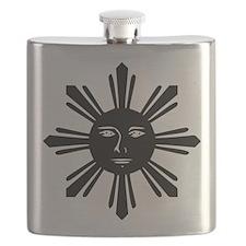 1stFlag Flask