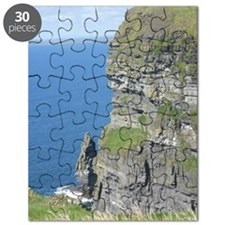 DSCN1448 Puzzle