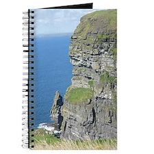 DSCN1448 Journal
