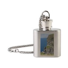 DSCN1448 Flask Necklace