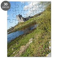 DSCN1513 Puzzle