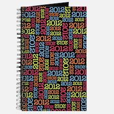 class_of_2012_01 Journal