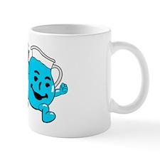 kool-aid1 Mug