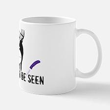 remainstobeseen Mug