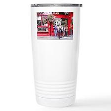 DSCN1560 Travel Mug