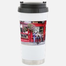 DSCN1560 Travel Mug