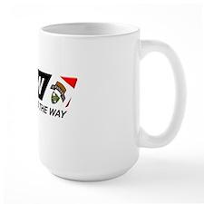 RPT Mug