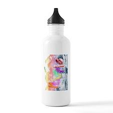 case Sports Water Bottle