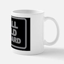 small_child_on_board Mug