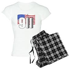 911 -dk Pajamas
