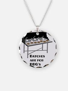 batches3 Necklace