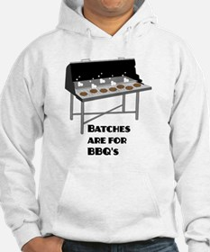 batches3 Hoodie