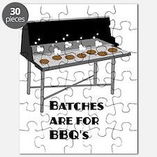 batches3 Puzzle