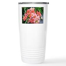 cuttings 16x20 print Travel Coffee Mug