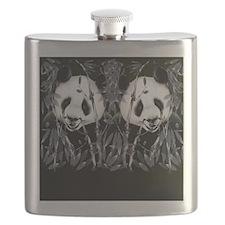 panda_flip_flops Flask
