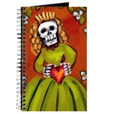muerta_9-86x18v Journal