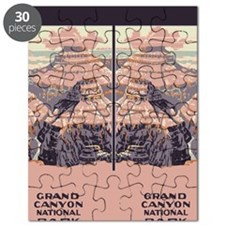 flip_flops_travel_grand_canyon Puzzle
