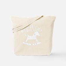 cpsports183 Tote Bag