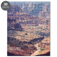 flip_flops_travel_grand_canyon_04 Puzzle