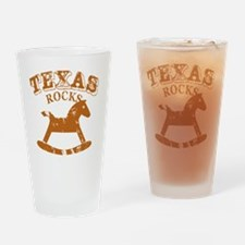 cpsports184 Drinking Glass