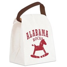 cpsports185 Canvas Lunch Bag
