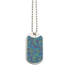 class_of_2012_03 Dog Tags