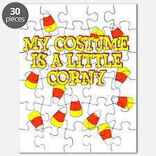 corny Puzzle