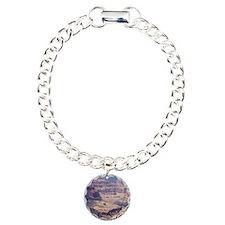 flip_flops_travel_grand_ Bracelet