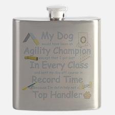 AgilityTopHandler_tran3 Flask