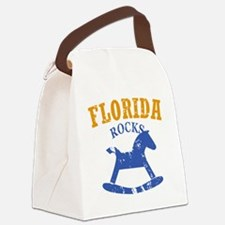 cpsports188 Canvas Lunch Bag