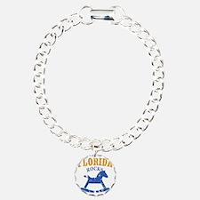 cpsports188 Bracelet