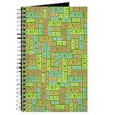 class_of_2012_02 Journal