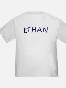 Birthday Boy 1 (Ethan) T