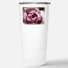 laprose15 Travel Mug